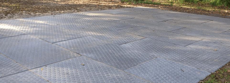 betonplaten1