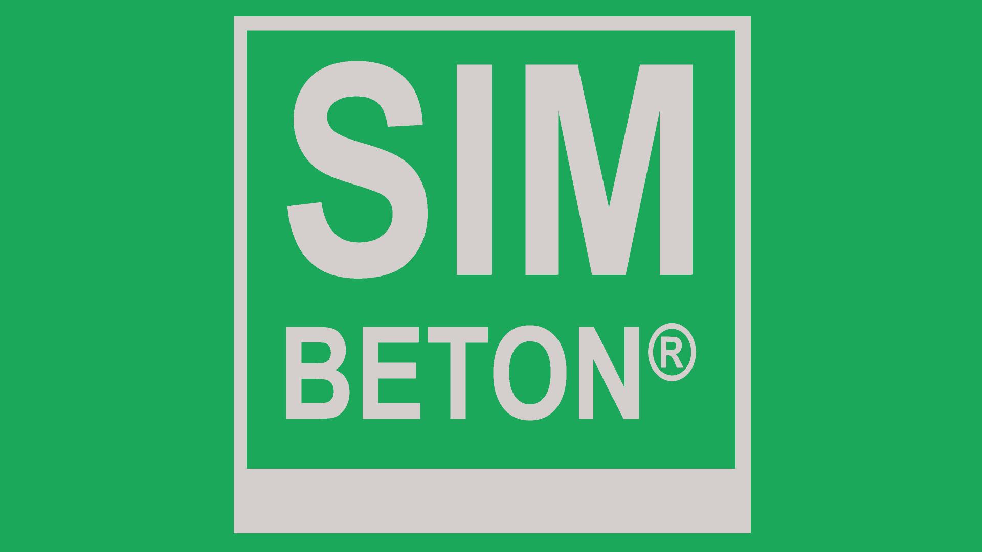 Sierbeton Industrie Markelo bv