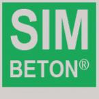 Sierbeton Industrie Markelo B.V.