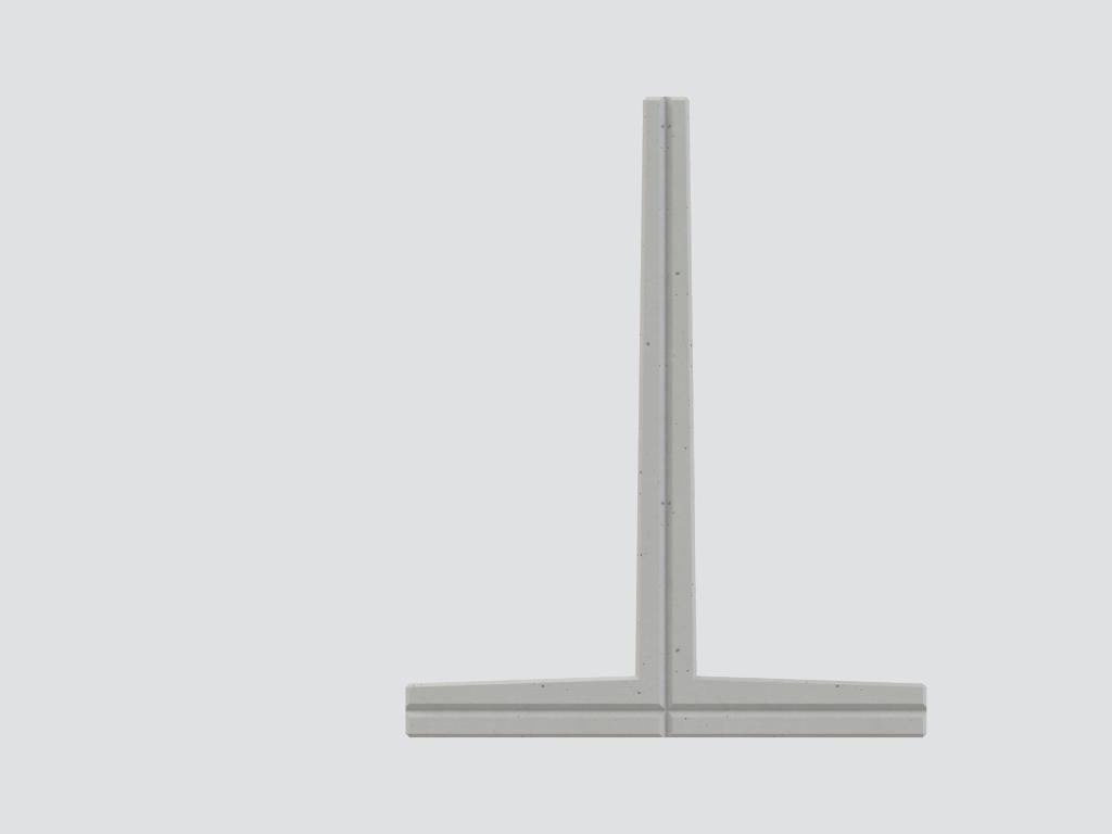 VBT Sleufsilowanden | Combineren met de L sleufsilowand type VBL, 15 ton aslast.